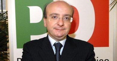 #Sicilia. Ancora un no dalla magistratura: Francantonio Genovese resta in carcere
