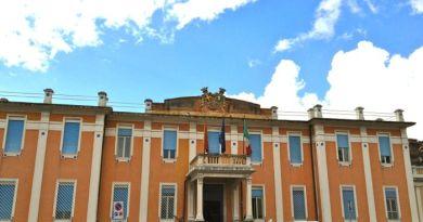 #Messina. L'ultimo atto dell'assalto alla città: il Piemonte all'IRCCS