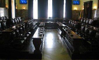 #Messina. Gettonopoli a Palazzo Zanca: rinviati a giudizio 16 consiglieri comunali TUTTI I NOMI