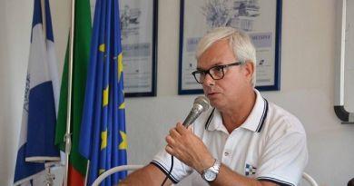 #Messina. Consuntivo 2014, LabDem vs Revisori dei Conti