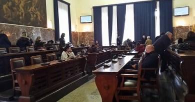 #Messina. Consiglio comunale, in discussione anche il contratto ATM