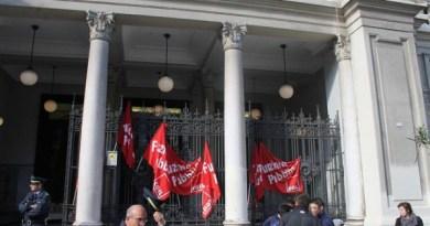 """#Messina. Assistenza e trasporto disabili, FP Cgil: """"No a ribassi del 100%"""""""