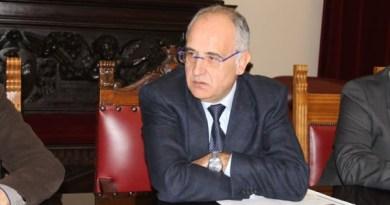 #Messina. L'assessore Mantineo lascia la Giunta Accorinti