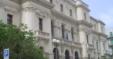 #Messina. Pagare tutti per pagare meno: Convegno per il rilancio del settore commercio