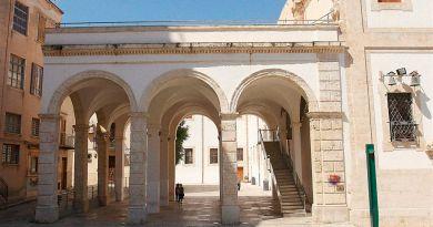 """Arte, colore e dinamismo: il Museo di Alcamo riapre le porte con 2 artisti emergenti e le loro """"Storie"""""""