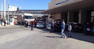 #Messina. Tremestieri part-time: caos in città. Il prefetto media e arriva la deroga a Bluferries