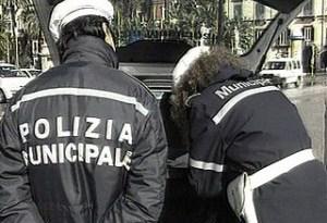 #Palermo. Doppia assemblea dei Vigili Urbani al Comando di via Dogali