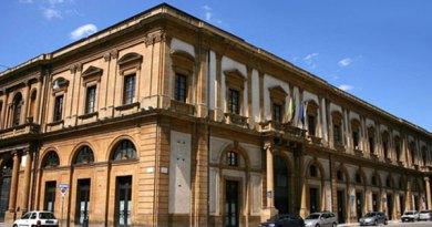 #Caltanissetta. Prima pietra per il Giardino della Legalità