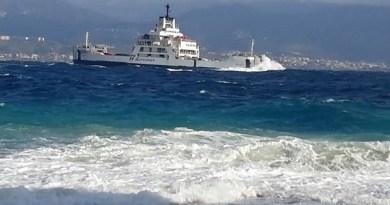 #Messina. Collegamenti allo sbando, l'ORSA scrive al ministero dei Trasporti