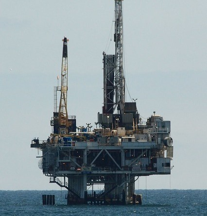 Piattaforma_petrolifera