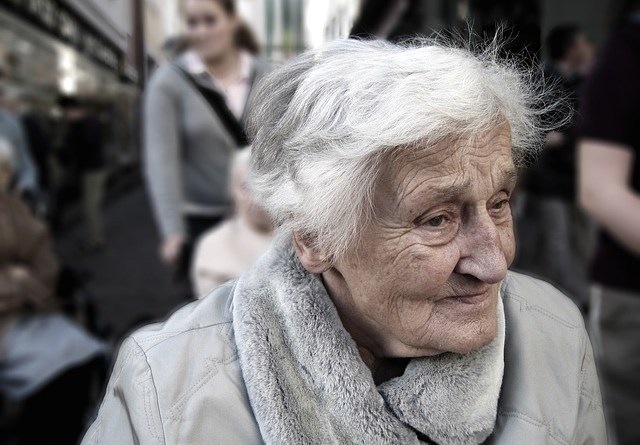 assistenza_anziani