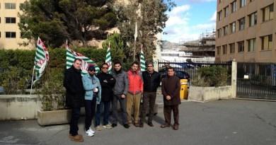 #Messina. Vertenza Rodriquez: il prefetto Trotta scrive ad Accorinti