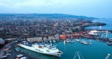 #Catania. Rivoluzione nella toponomastica cittadina