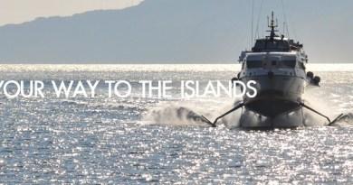 #Sicilia. Stop ai collegamenti con Egadi ed Eolie, Ustica Lines fa marcia indietro