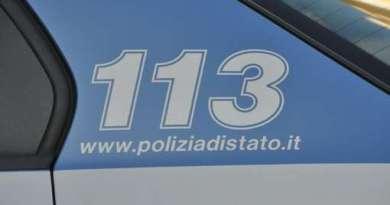 #Caltanissetta. Furti in appartamento, fermate due minorenni croate