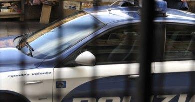 #Siracusa. Svaligiano un'abitazione a Palazzolo Acreide, arrestati tre ladri