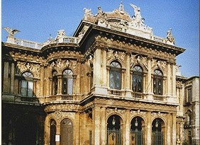 """Ciclo Teatro Bellini story, in scena su streaming la """"Carmen"""" di Bizet"""