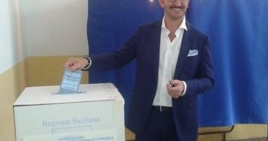 Politica. Barcellona PG, Giuseppe Sottile si dimette dalla direzione nazionale di Fratelli d'Italia