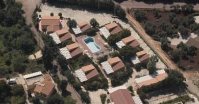 #Palermo. Mafia, sequestrati beni per oltre 4 milioni di euro
