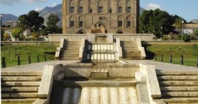 #Palermo. L'Unesco per valorizzare il territorio