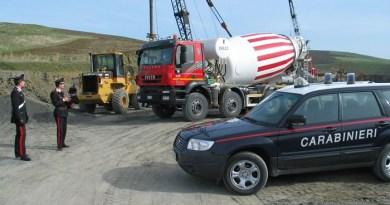 Cronaca. Blitz contro il lavoro nero nel Messinese: 10 denunce e sanzioni per oltre 90.000 euro