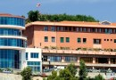 Messina, i fondi ci sono ma l'IRCCS Neurolesi blocca la stabilizzazione dei ricercatori: l'ira della CISL