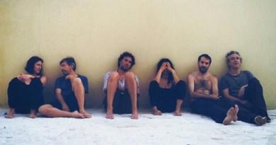 """""""MostroCaligola"""" ha concluso il Forte Teatro Festival a San Jachiddu"""