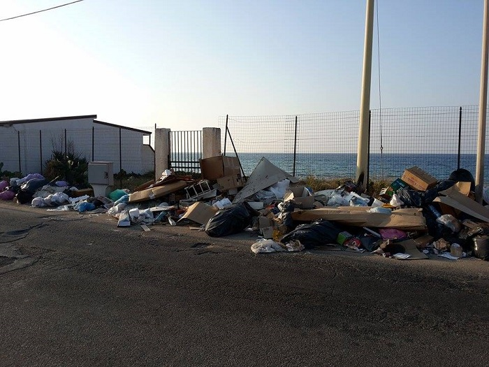 """#Messina. La TARI in Consiglio, Gioveni: """"Non voterò una delibera punitiva"""""""
