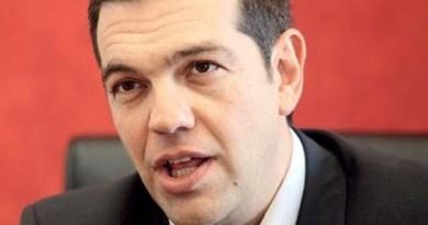 """Tsipras e il referendum, Andò: """"Sconfitti euroscettici e professionisti dello sfascio dei sistemi politici"""""""