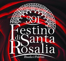 #Palermo. Stasera al via il 391esimo Festino