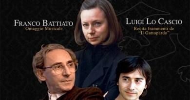 #Agrigento. Serena Autieri condurrà il premio letterario Tomasi di Lampedusa