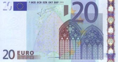 Cronaca. Messina, ricettazione, possesso di droga e spaccio di euro falsi: due denunce
