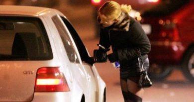 """Politica. Prostituzione, Figuccia: """"E' in mano ai criminali, legalizzarla è una battaglia di civilità"""""""