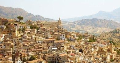 #Palermo. A Ciminna i Rural Day: tre giorni di tradizione, arte e natura