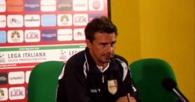 #Calcio. Messina vittorioso al San Filippo, le interviste a Di Napoli e Cocuzza