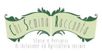 #Palermo. Chi semina racconta,  l'agricoltura sociale sui beni confiscati