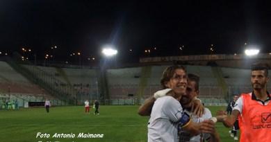 #SerieD. Messina, tutto pronto per il quarto approdo in giallorosso di Totò Cocuzza