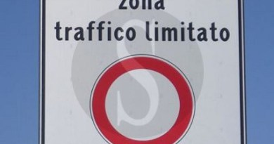 """#Palermo. Caos ZTL, il PD: """"Siamo l'unico baluardo contro una politica irresponsabile"""""""