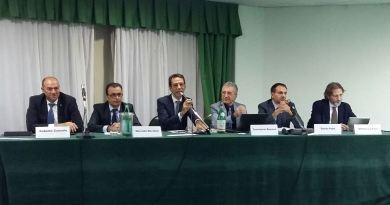 #Catania. Convegno dei commercialisti sulla riforma dei Centri per l'impiego
