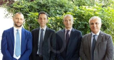 #Catania. Sovraindebitamento, i commercialisti gestiranno la crisi