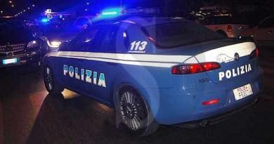 #Barcellona. Operazione Vecchia Maniera: 4 arresti e 4 indagati NOMI E FOTO