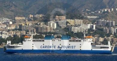 """#Messina. TIR in città, Gruppo 9 Aprile: """"C&T non rispetta regole"""""""