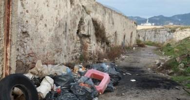 """#Messina. ZDA e Vento dello Stretto: """"Ecco la verità sulla Zona Falcata"""""""