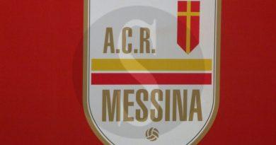 #SerieC. Messina: slitta il deposito della fideiussione
