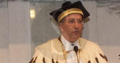 #Messina. Gaffe del sindaco Accorinti e il rettore Navarra non lo riceve