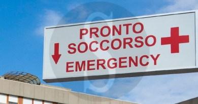 """Mancano medici all'ospedale di Bronte, il sindaco all'ASP3: """"Inviateli subito o sarà il caos"""""""