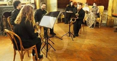 #Trapani. Diritti umani, la presidente di Mete Onlus al Conservatorio di Musica