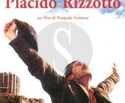 #Messina. Cineforum Addiopizzo 2016, prosegue con il film Placido Rizzotto