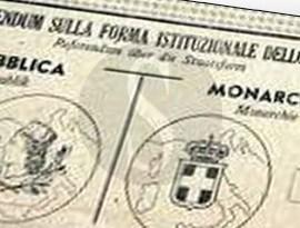 #Messina. Referendum, si riunisce la commissione per la nomina degli scrutatori