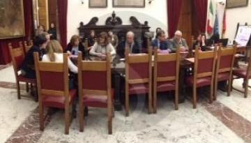 #Messina. La Giornata nazionale del Fiocchetto Lilla a Piazza Duomo